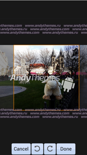PhotoJus Lens Flare 4.0